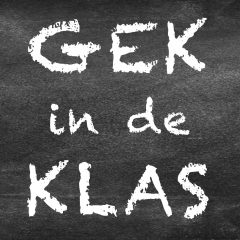 GEK in de KLAS